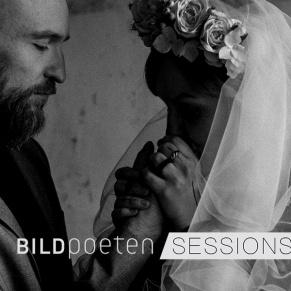 Bildpoeten Sessions